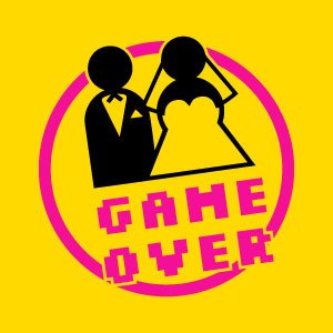 game-over-wappen
