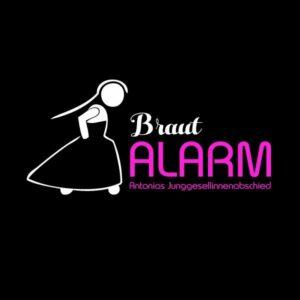 braut-alarm