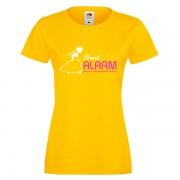 braut-alarm-gelb-weiss