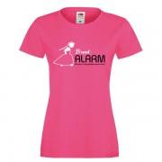 braut-alarm-pink-weiss