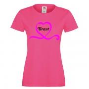 braut-herz-pink-schwarz