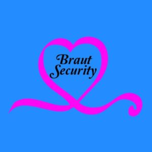 braut-security-herz