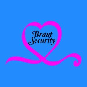 braut-security-herz