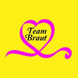braut-team-herz