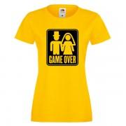 game-over-jga-gelb-schwarz