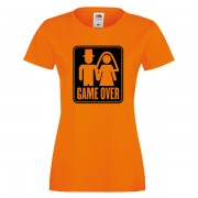 game-over-jga-orange-schwarz