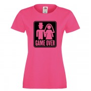 game-over-jga-pink-schwarz