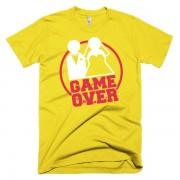 game-over-kreis-gelb-weiss