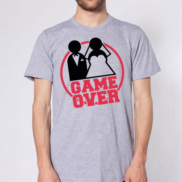 game-over-kreis-graumeliert-schwarz