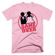 game-over-kreis-rosa-schwarz