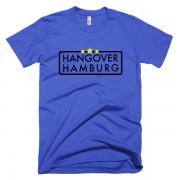 hangover-deine-stadt-blau-schwarz