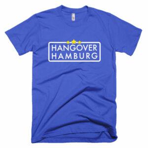 hangover-deine-stadt-blau-weiss