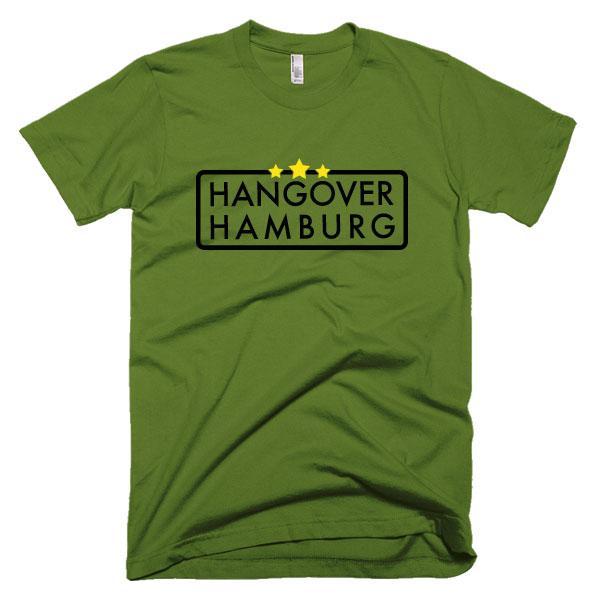 hangover-deine-stadt-flaschengruen-schwarz