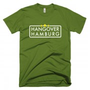 hangover-deine-stadt-flaschengruen-weiss