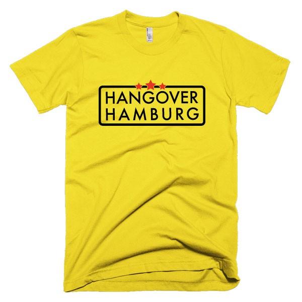 hangover-deine-stadt-gelb-schwarz