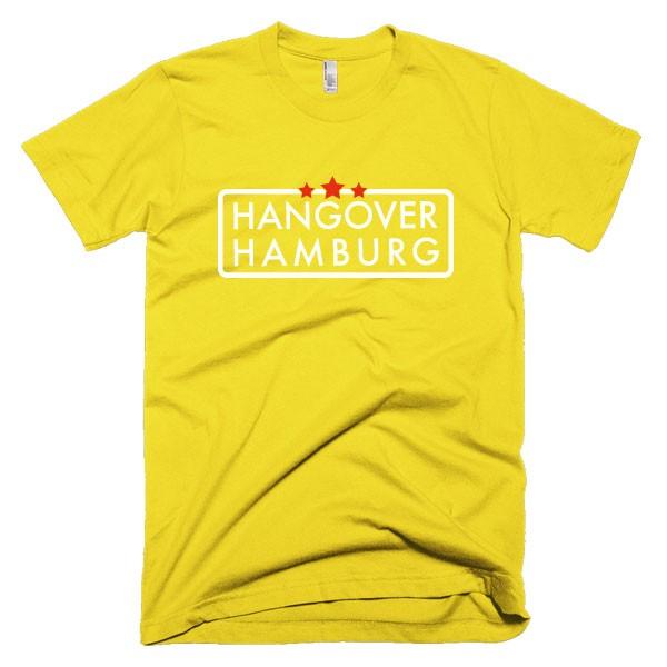 hangover-deine-stadt-gelb-weiss