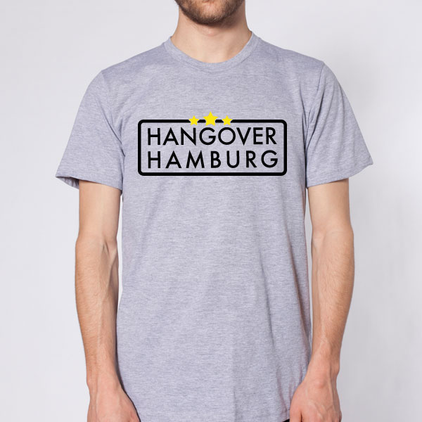 hangover-deine-stadt-graumeliert-schwarz