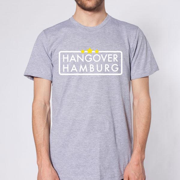 hangover-deine-stadt-graumeliert-weiss