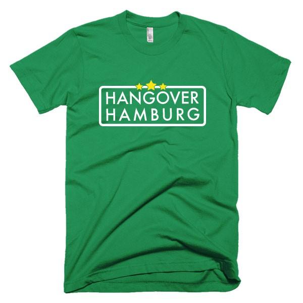 hangover-deine-stadt-gruen-weiss