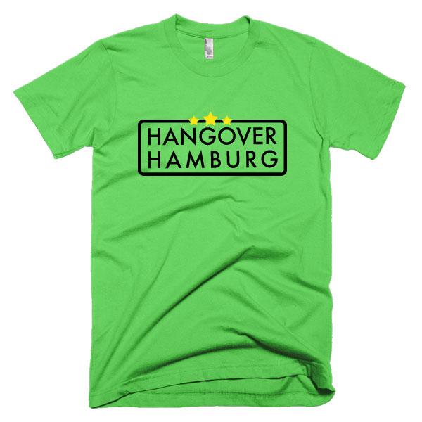 hangover-deine-stadt-hellgruen-schwarz