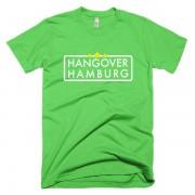 hangover-deine-stadt-hellgruen-weiss