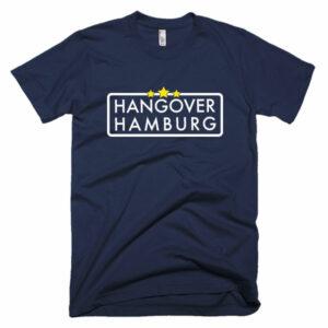 hangover-deine-stadt-navi-weiss
