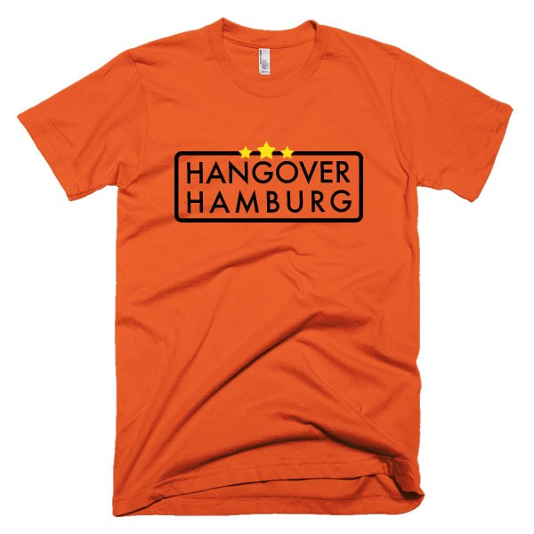 hangover-deine-stadt-orange-schwarz
