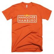 hangover-deine-stadt-orange-weiss