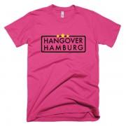 hangover-deine-stadt-pink-schwarz