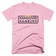 hangover-deine-stadt-rosa-schwarz