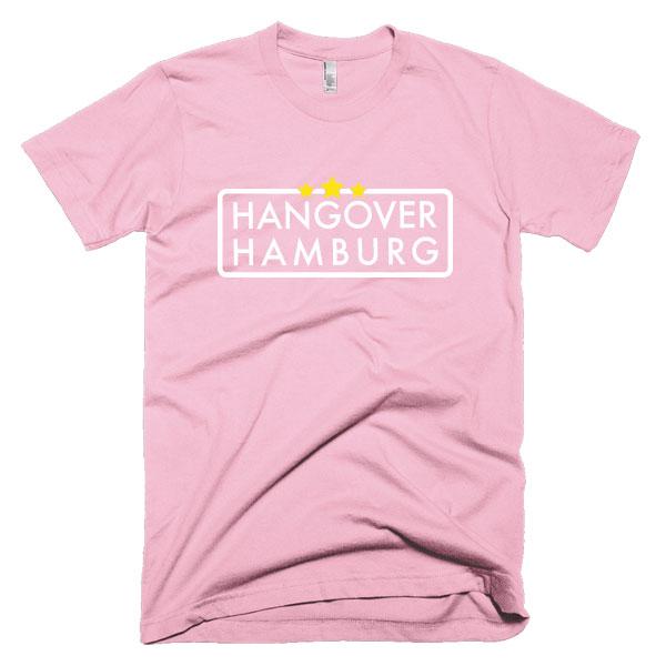 hangover-deine-stadt-rosa-weiss