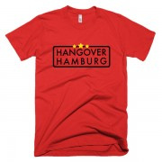 hangover-deine-stadt-rot-schwarz