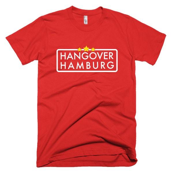 hangover-deine-stadt-rot-weiss