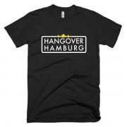 hangover-deine-stadt-schwarz-weiss