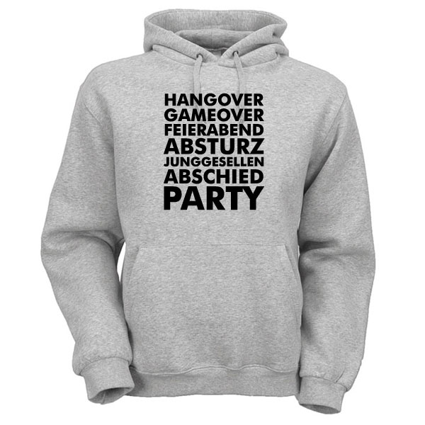 hangover-game-over-grau-schwarz