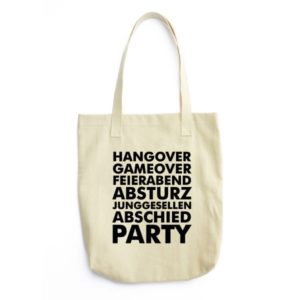 hangover-game-over-tragetasche-jutebeutel