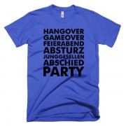 hangover-gameover-jga-blau-schwarz