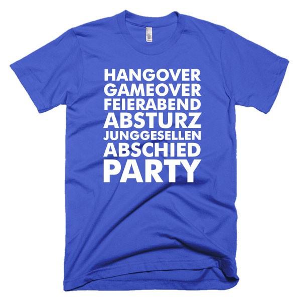 hangover-gameover-jga-blau-weiss