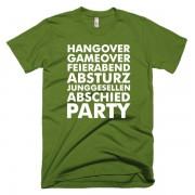 hangover-gameover-jga-flaschengruen-weiss