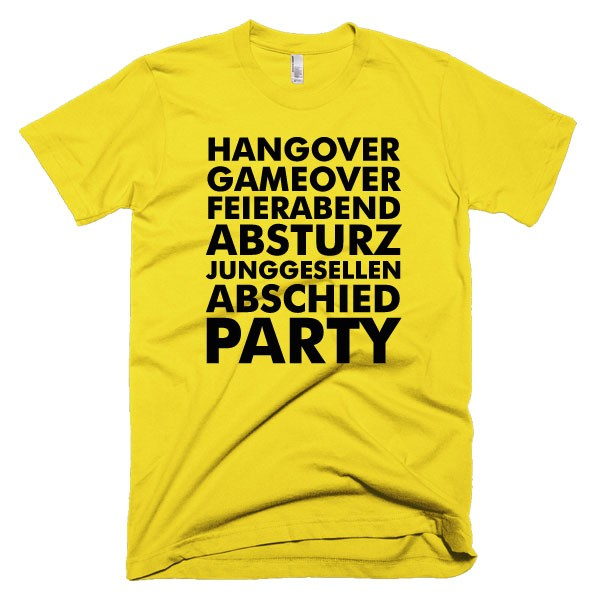 hangover-gameover-jga-gelb-schwarz