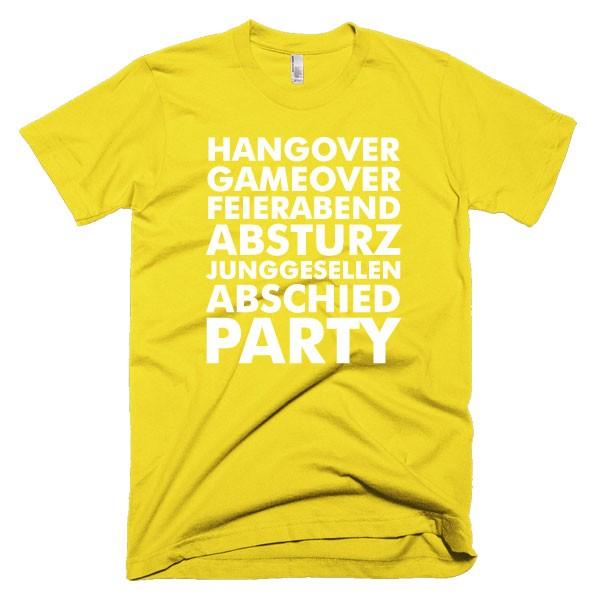 hangover-gameover-jga-gelb-weiss