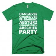 hangover-gameover-jga-gruen-weiss