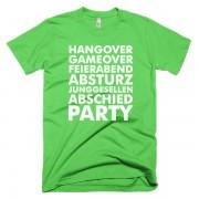hangover-gameover-jga-hellgruen-weiss
