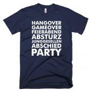 hangover-gameover-jga-navi-weiss