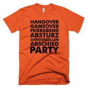 hangover-gameover-jga-orange-schwarz