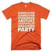 hangover-gameover-jga-orange-weiss