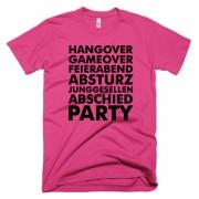 hangover-gameover-jga-pink-schwarz