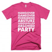 hangover-gameover-jga-pink-weiss