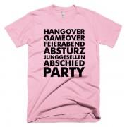 hangover-gameover-jga-rosa-schwarz