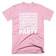 hangover-gameover-jga-rosa-weiss